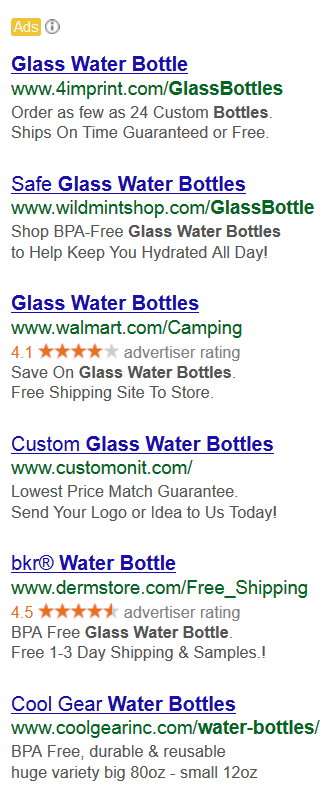 example-adwords-ads