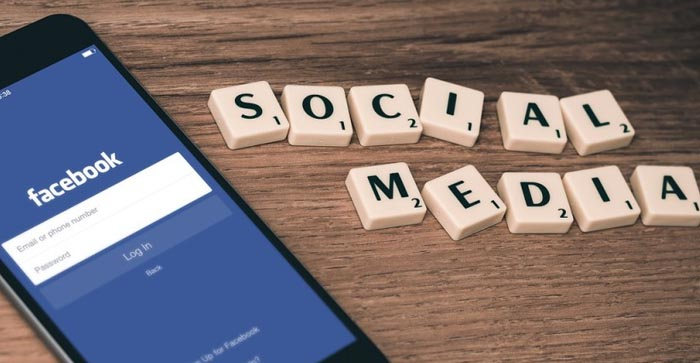 4-strategies-for-growing-fb-fans