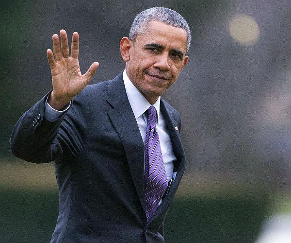 obama-days