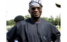 governor babtunde fashola